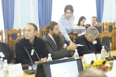 В. Бакрач, И.П. Рязанцев, В. Рыбакова, А.М. Смулов
