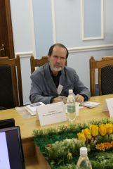 В.Е. Семёнов