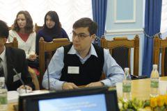 В.В. Сухоруков