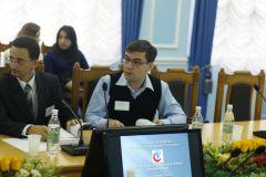 В.А. Вовченко, В.В. Сухоруков