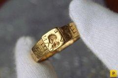 3. Кольцо Сенициануса