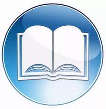 Библиотеки.jpg