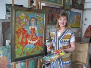 Татьяна Матвеевна.jpg