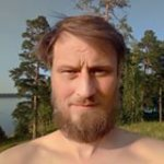 Дмитрий Куприн
