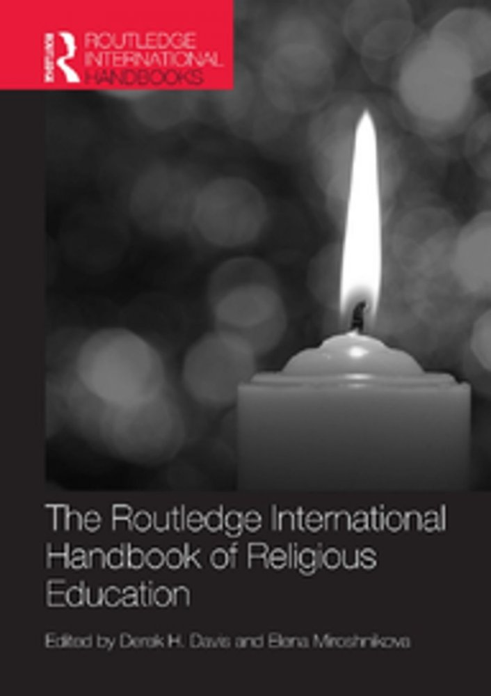 the-routledge-international-handbook-of-religious-education.jpg
