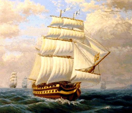 Korabl-Sv.-Pavel-.-Flagmanskij-korabl-admirala-Ushakova.png
