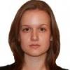 Maria_Kurochkina